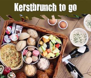 Promobox Kerstbrunch homepage v3