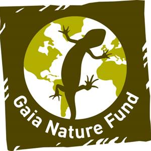 Gaia Nature Fund logo - kopie